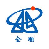Zhejiang Quanshun Machine Tool Co., Ltd.