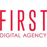 First Place Media GmbH