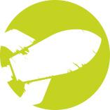 Extrapreneurs GmbH logo