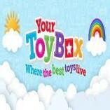 Yourtoybox20