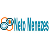 Criação de Sites Agencia de Marketing Digital Consultoria SEO