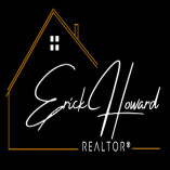 ERICK HOWARWD – REALTOR