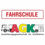 Berufskraftfahrerschule AGK Mittelsachsen GmbH