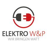 Elektro W&P