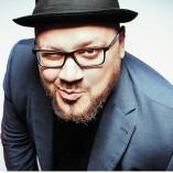 Leonardo Aquino | Premium Hochzeits-DJ // Event DJ // Messe DJ aus Frankfurt