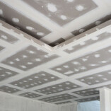 Pinnacle Roofing and Ceiling Services