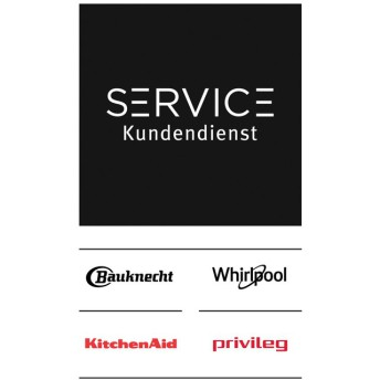 Bauknecht Hausgerate Gmbh Experiences Reviews