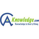 caknowledge.com