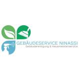 Gebäudeservice Ninassi
