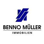 Benno Müller Immobilien