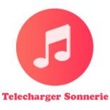 Telecharger Sonnerie