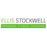 Ellis Stockwell