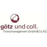 götz und coll. Finanzmanagement GmbH & Co. KG