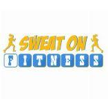 Sweat On Fitness
