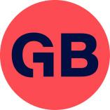 GB Coding GmbH