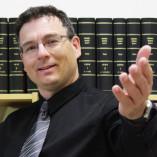 Rechtsanwälte Pottkämper & Bordasch