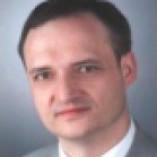 Magnus Kirchner