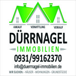 Dürrnagel Immobilien