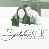 SchlafensWERT - Tischlerei & Naturschlafstudio