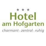 Hotel am Hofgarten GmbH