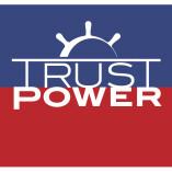 TrustPower Unternehmens- & Personalberatung