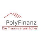 PolyFinanz