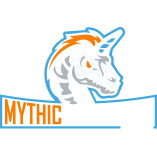 Mythic Creations