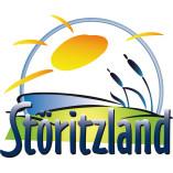 Störitzland Betriebsgeselschaft mbH
