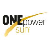 ONE power sun - Sonnenstudio
