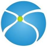 Softlink Global Pvt. Ltd.