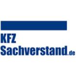 KfzSachverstand.de