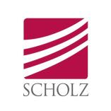 Ines Scholz Steuerberatungsgesellschaft mbH