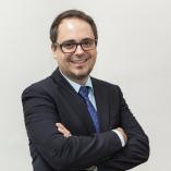 Dr. Patrick Grieser