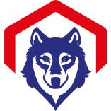 Wolf Heimtierbedarf eK