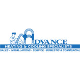 Advance Heating and Cooling Specialists