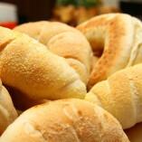 Sunflour Bakery & Cafe