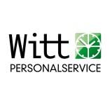 Witt PersonalService GmbH