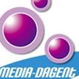 MEDIA-DAGENT