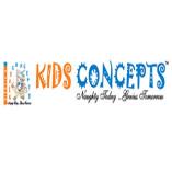 Kids Concepts Australia