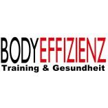 Body Effizienz Training & Gesundheit