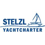 Stelzl Yachtcharter