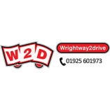 Wrightway2Drive