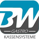BW Gastro Kassensysteme
