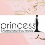Princess Paderborn