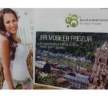 Die Rollenden Friseure Heidelberg