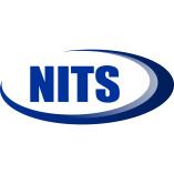 NITS Informatics Pvt Ltd