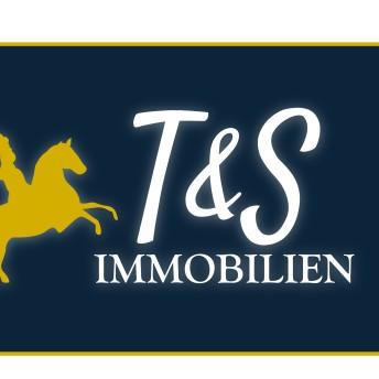 Immobilienmakler Immenstadt t s immobilien experiences reviews
