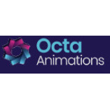 Octa Animations Uk