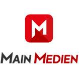 Main Medien