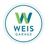 Garage Weis-Schon s.à r.l.